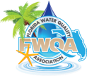Florida Water Quality Association
