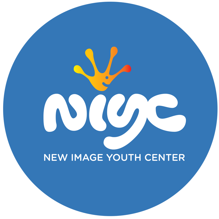 New Image Youth Center