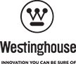 Westinghouse Dynamic Whole Home Water Filter and Purification Systems