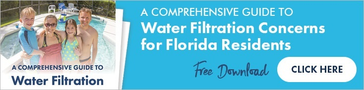 Water Filtration Guide